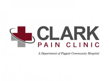 Clark Pain Clinic
