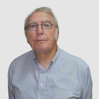 James Sheridan