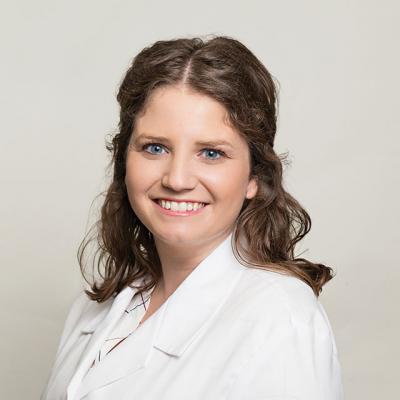 Natalie Engelken